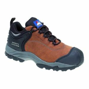 4105 Brown Gravity 2 Shoe